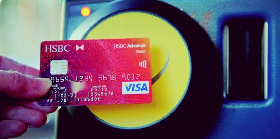 澳洲留学最适合办什么信用卡?