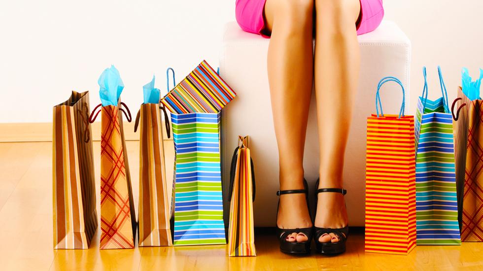 澳洲留学省钱攻略 如何购物最划算