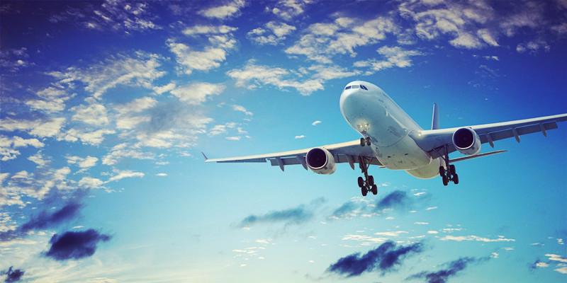 澳洲留学 留学生特价机票哪里买