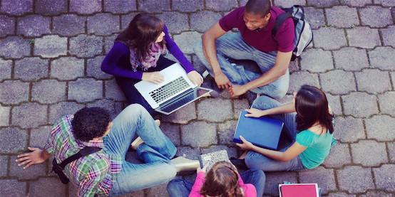 澳洲留学如何找到满意的兼职?