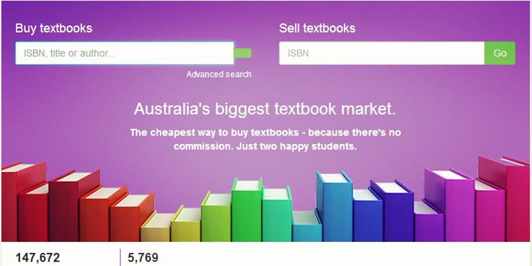 澳洲留学省钱小窍门 留学也能省钱