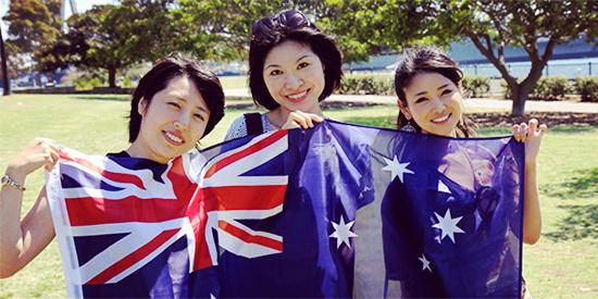澳洲留学前必知 哪些行为会惹怒澳洲人