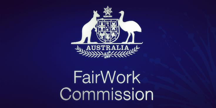千万小心 澳洲留学生必知劳动法
