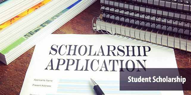 澳大利亚奖学金来袭 国际留学生可以申请哪种?