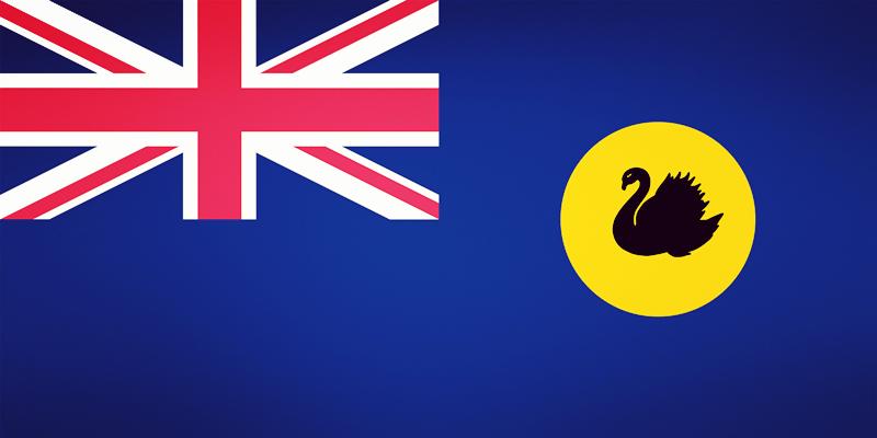 澳洲留学大好时光 连学费都不要啦