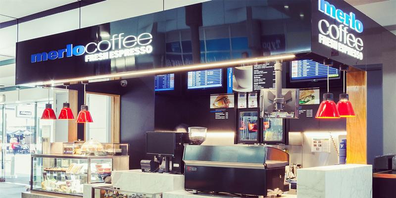 不服来战 遍布全澳的顶级咖啡店