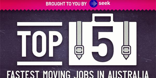 澳洲毕业生最爱的企业 你能进吗?