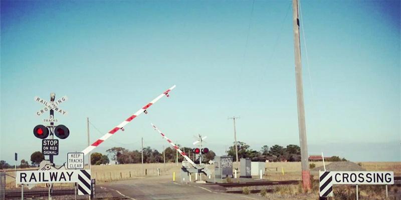 澳洲交通标志科普 留学开车党必认标志