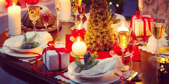 澳洲圣诞吃喝玩乐 一个都不能少