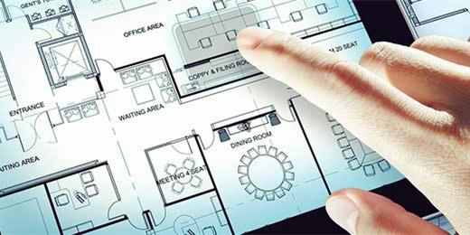 澳洲大学最新排名之工程与技术领域学科排名