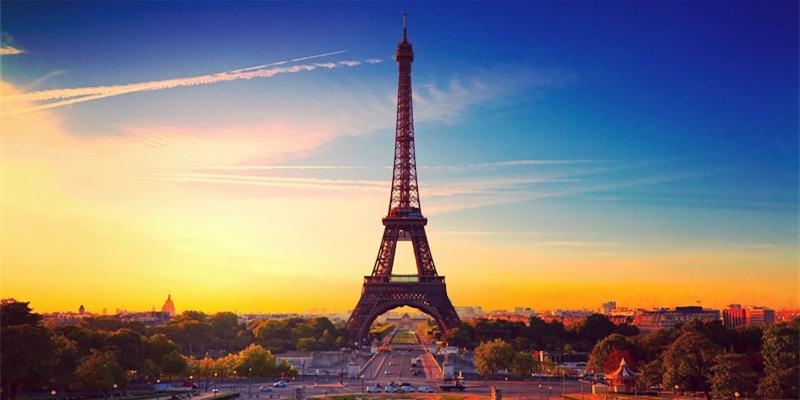 巴黎恐袭警示澳洲?留学在外该必看自救指南