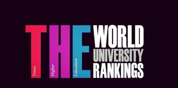 澳洲留学专业如何选择 看泰晤士最新学科排名