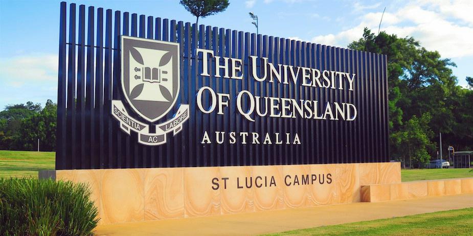 澳洲昆士兰大学预科新变化及费用一览表