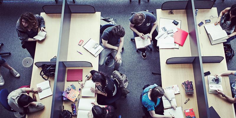 澳洲大学最新最全排名 综合分析轻松留学