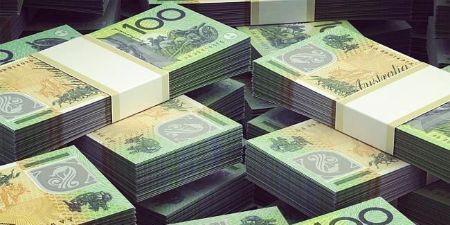 @澳洲留学生 RMIT联手易申网送你5000澳币