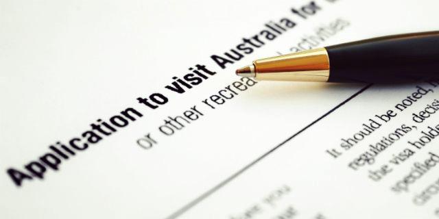 武汉的小伙伴去哪里进行澳洲留学体检?
