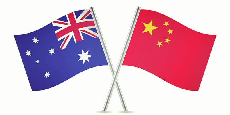 中国学生去澳洲留学 这些思想准备你有吗?