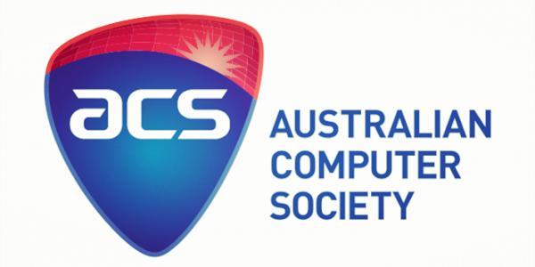 澳洲热门专业职业评估攻略详解