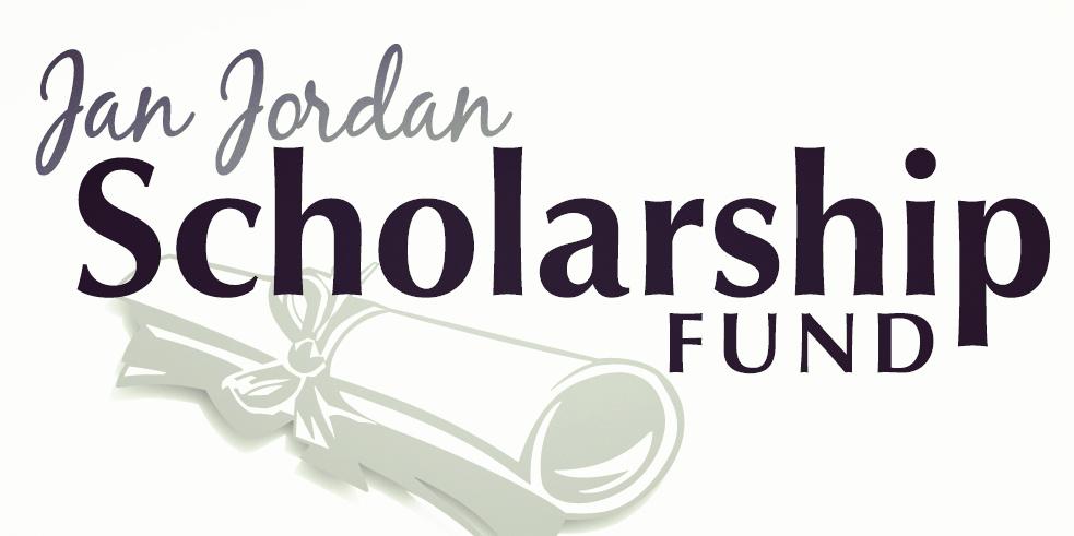 澳洲八大蒙纳士大学奖学金和住宿费用一览