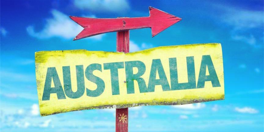 澳洲PSW工作签证申请材料 如何申请PSW