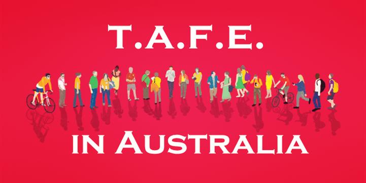 和你相关 澳洲2016年最新法律