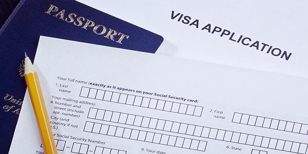 2016年澳洲留学最新签证申请费一览