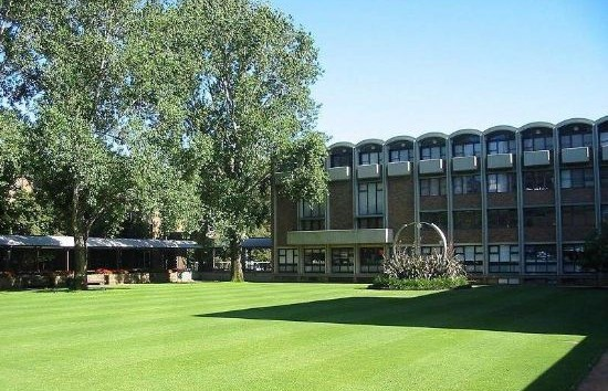 澳大利亚大学商科排名,商科虽好也要认真择校哦