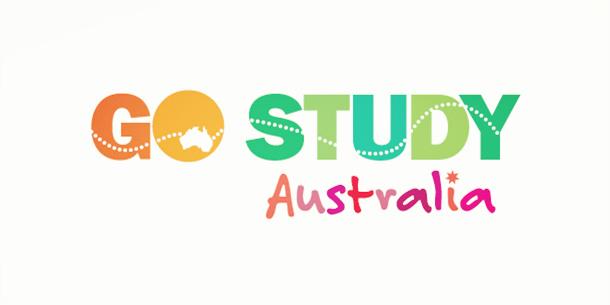 专科 自考 成人本科也可以去澳洲留学吗