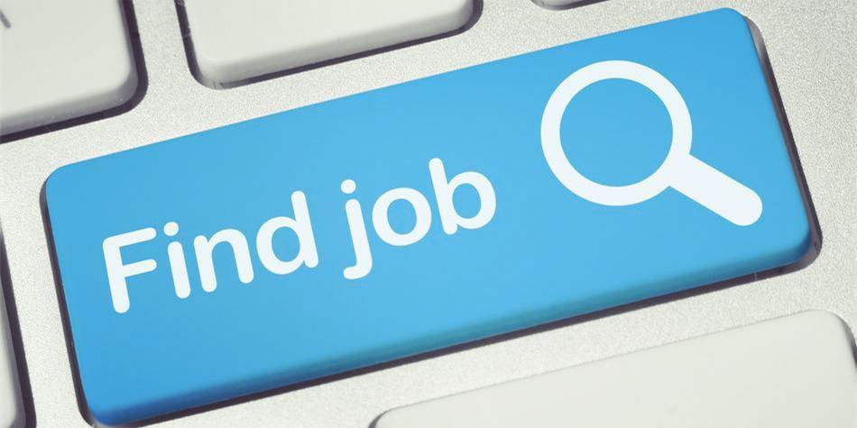 机密!澳洲雇主寻找求职者时所关注的五大关键