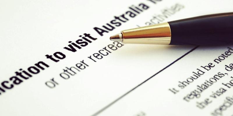 澳洲留学生父母必知 如何去澳洲探亲?