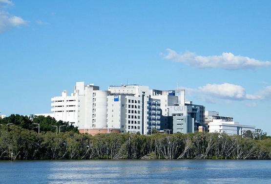 昆士兰科技大学怎么样