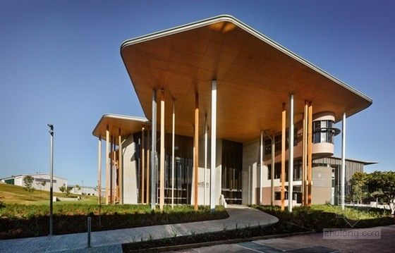 邦德大学专业设置