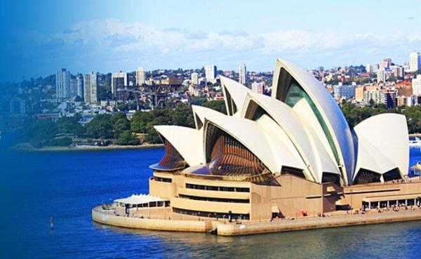 澳洲留学签证类型多样需规划好学习就业