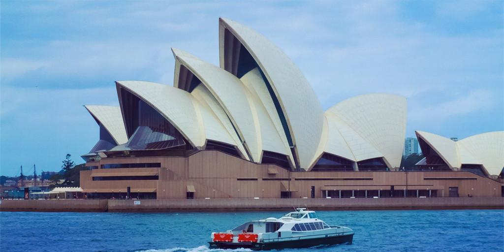 澳洲留学申请七大常见错误 你犯了吗?