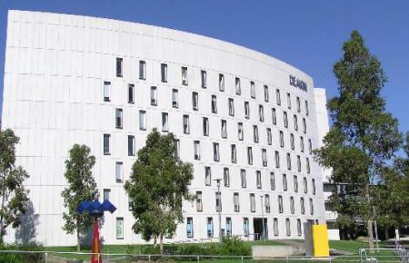 澳大利亚医学院排名