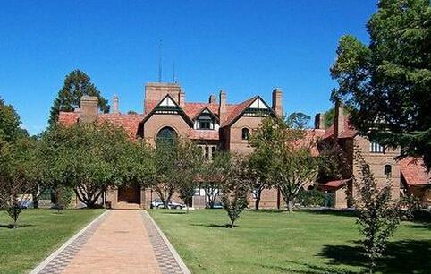 澳洲高中排名让你知道,选择去澳洲读高中你有很多选择