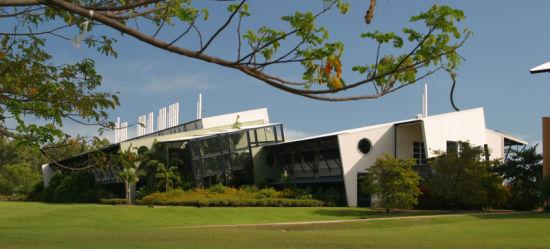 澳洲大学专业排名