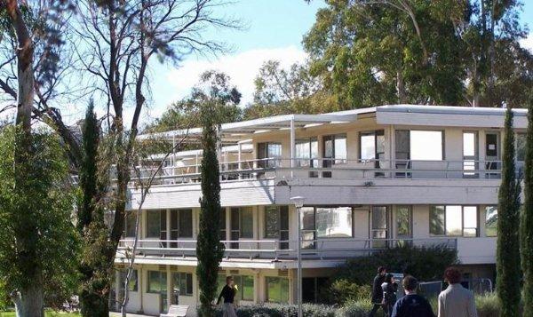 澳大利亚大学商科排名