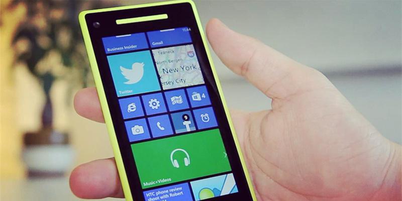 运营商PK 澳洲留学到底选哪个手机运营商?