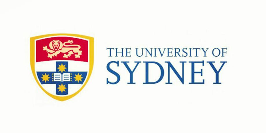 约否?悉尼大学中国见面会 我在这里等你