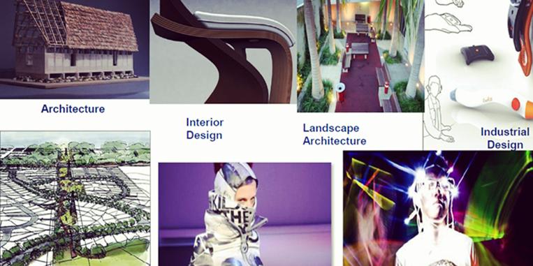 昆士兰科技大学的特色 创意产业学院