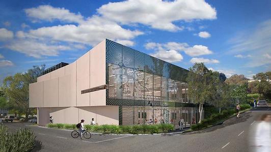 弗林德斯大学专业设置
