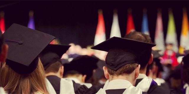 澳大利亚研究生申请时间,澳洲移民专业,澳洲名校申请要求雅思,澳大利亚八大名校