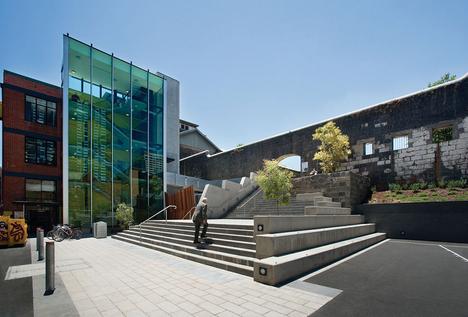 澳洲墨尔本大学排名