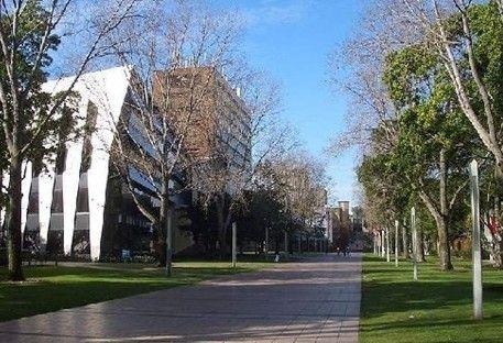 新南威尔士大学qs排名,各学科领域排名也逐步上升