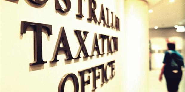 澳洲留学生打工,澳洲留学生活费,澳大利亚留学多少钱