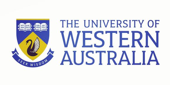 2017年西澳大学Conditional-CoE申请政策