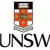 2016年新南威尔士大学Conditional-CoE申请政策详解