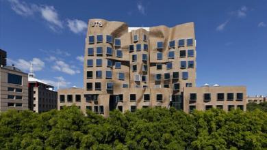 澳洲商科世界排名优势给出留学多机会