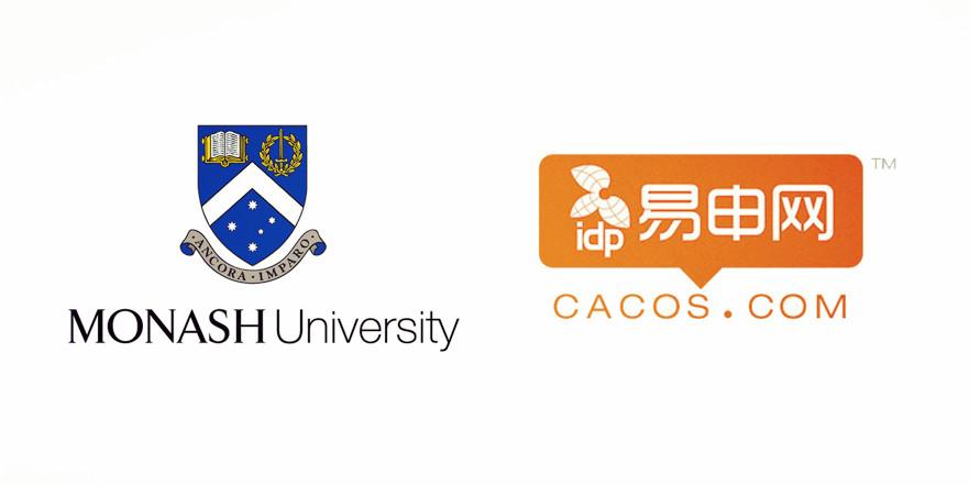 澳大利亚留学新政策,澳洲名校申请要求雅思,澳洲八大入学要求
